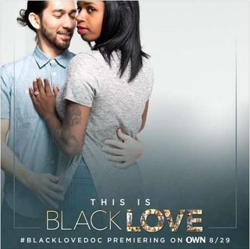 Black Love, Own, Oprah Winfrey, Ashley Chea, Bryan Chea