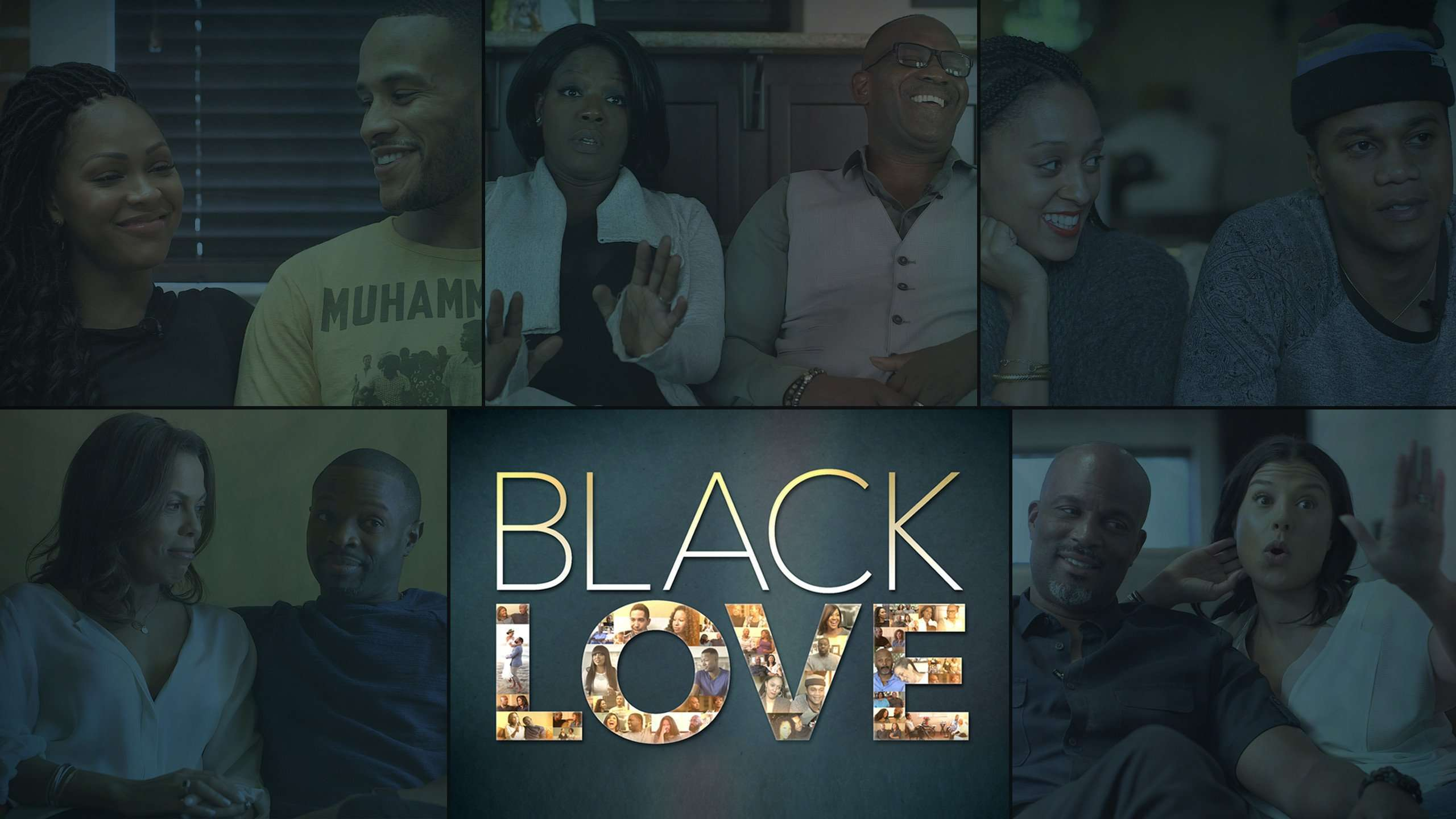 blacklove, own, docuseries, documentary