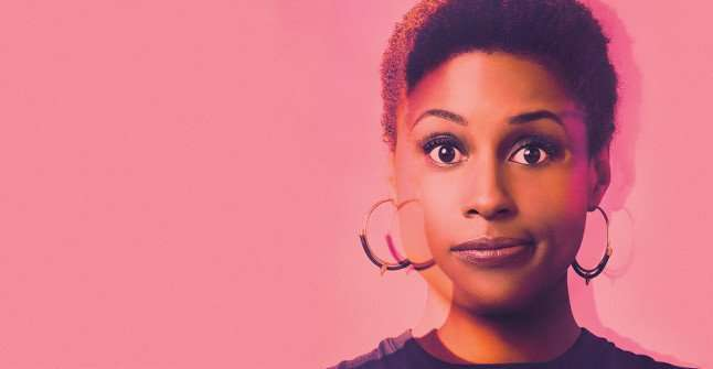 Hbo, Insecure , Issa Rae, show