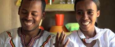 awra amba, gender equality, african town, black excellence, Ethiopia