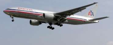 american airlines, NAACP travel advisory, black excellence, black people travel