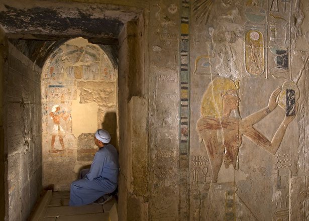 national geographic, hatshepsut, egypt, drawing