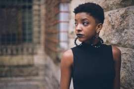 dating mistakes, black people dating, black excellence,