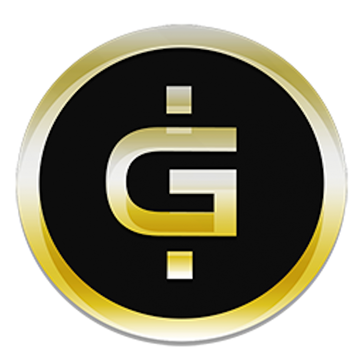 black owned, $guap, cryptocurrency, black business owners, black tech founders