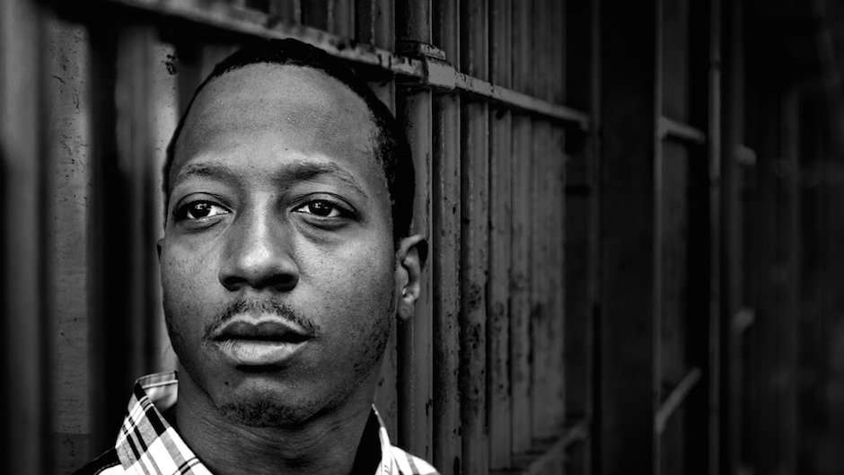 Time The Kalief Browder Story, black movies, black shows, black tv shows, mary j blige, black excellence
