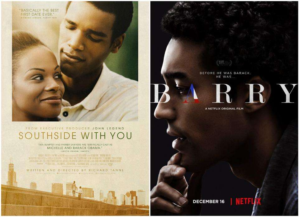 17 Black Shows on Netflix (and Movies) to Binge Watch | Black Excellence