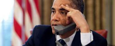 obama phone, lifeline phone, low income phone service, black excellence