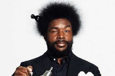 questlove, finding your roots, PBS, black excellence