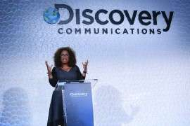 OWN sells to Discovery, Discovery buys OWN, black owned business, sell out, selling out, black excellence, black businesses