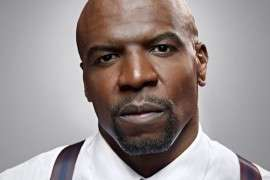 sexual assault against men, black men sexual assault, terry crews, men saying metoo, black excllence