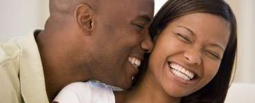 black matchmaker, black love, black singles, black dating site, black excellence