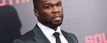 bitcoin, 50 cent, curtis jackson, 50 cent businesses, black excellence, investing in bitoin