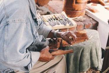invention of tools, history of tools, black excellence, black history, black history month