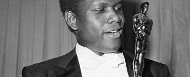 sidney poitier, black actors, black history, black history month, black excellence