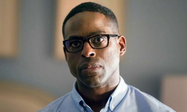 anxiety, black men and mental illness, this is us, randall this is us, black excellence