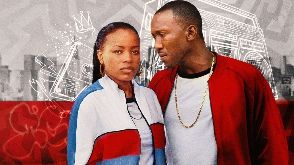 new black tv shows docs and movies to watch on netflix