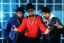 run dmc, Run DMC's Raising Hell, raising hell, black excellence, walk this way