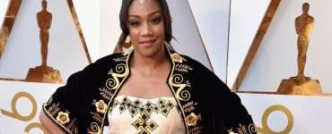 Tiffany Haddish's oscar dress, tiffany haddish, tiffany haddish oscar, Eritrean dress, black excellence