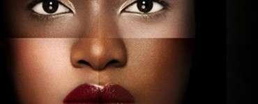 colorism, black women, black girls, colorism in the black community