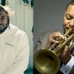 Kendrick and Wynton: The Pulitzer Firsts That Really Piss People Off
