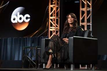 Channing Dungey, powerful black women, black women in entertainment, roseanne barr, black girl magic, black excellence