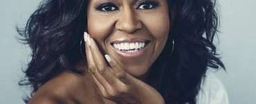 michelle obama, michelle obama book, michelle obama memoir, black excellence