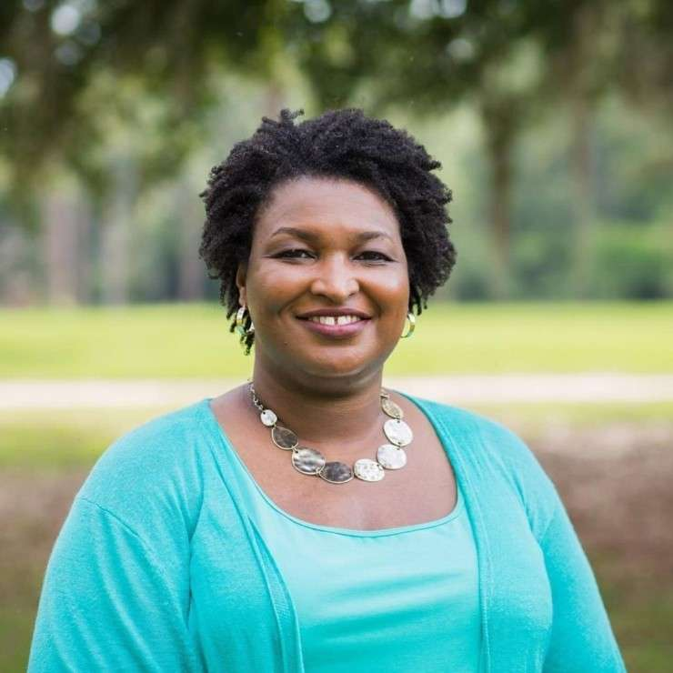 black governors, black governor, stacey abrams, black politicians, black excellence