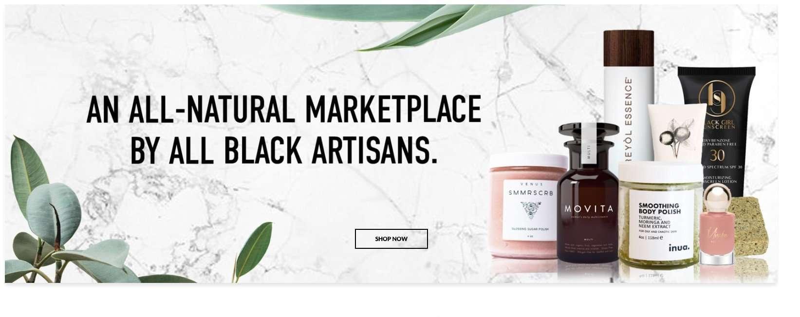 BLK+GRN, black entrepreneurs, black websites, black women, black owned