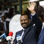 Abiy Ahmed: Why Buzz Is Growing About Nobel Peace Prize For Africa's Youngest Leader