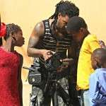 Award Winning Filmmaker Traveling To Ethiopia To Share Skills With Underprivileged Youth