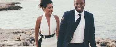 black owned, dovetail experience, dovetail, black startup, black business, black travel, black excellence
