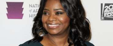 octavia spencer, madam cj walker netflix, black netflix shows, black excellence