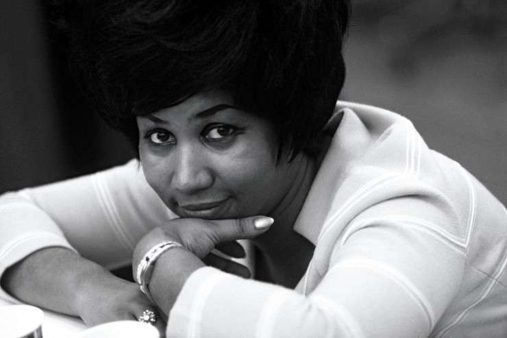 Aretha Franklin, black singers, queen of soul, black excellence