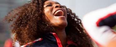 serena williams, female athletes, top female athletes, black excellence, female tennis players