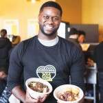 101 Black Owned Restaurants You Need Try In All 50 States!