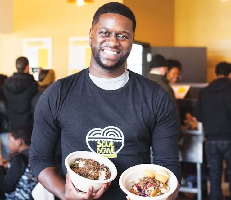 101 Black Owned Restaurants You Need To Try In All 50 States