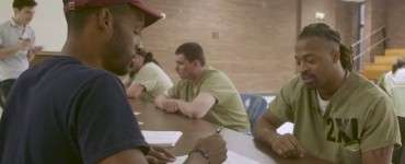 Registering Inmates To Vote, Chicago votes, register to vote, black excellence