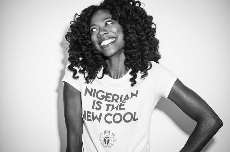 Yvonne Orji, insecure, black actresses, nigerian actresses, black excellence