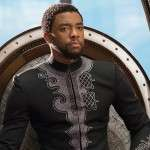 'Black Panther' Becomes Only 3rd Movie To Hit $700 Million At US Box Office