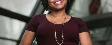 Stacy Brown-Philpot, ceo of task rabbit, black women in business, black women in tech, black excellence