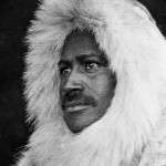 4 Famous African American Explorers You've Never Heard Of