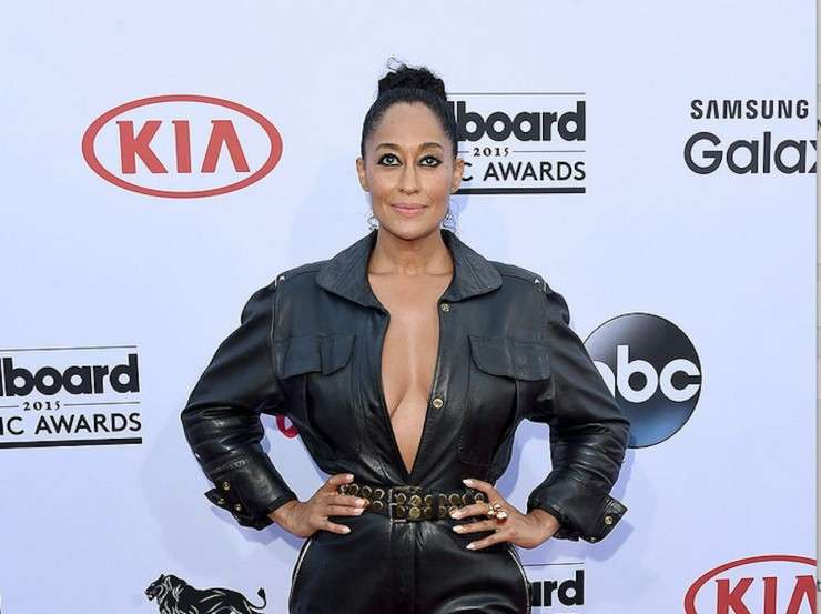 Tracee Ellis Ross red carpet looks, tracee ellis ross, black actress, black excellence, black fashion