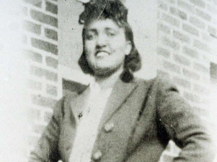 Henrietta Lacks, black women history, john hopkins Henrietta Lacks, black excellence