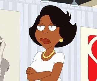 Black Girl Cartoon Characters The 13 We Love Black Excellence