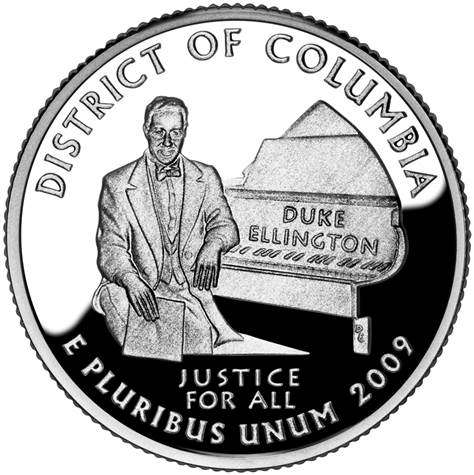 first african american to appear on u.s. coin, who was the first african american to appear on u.s. coin, black excellence