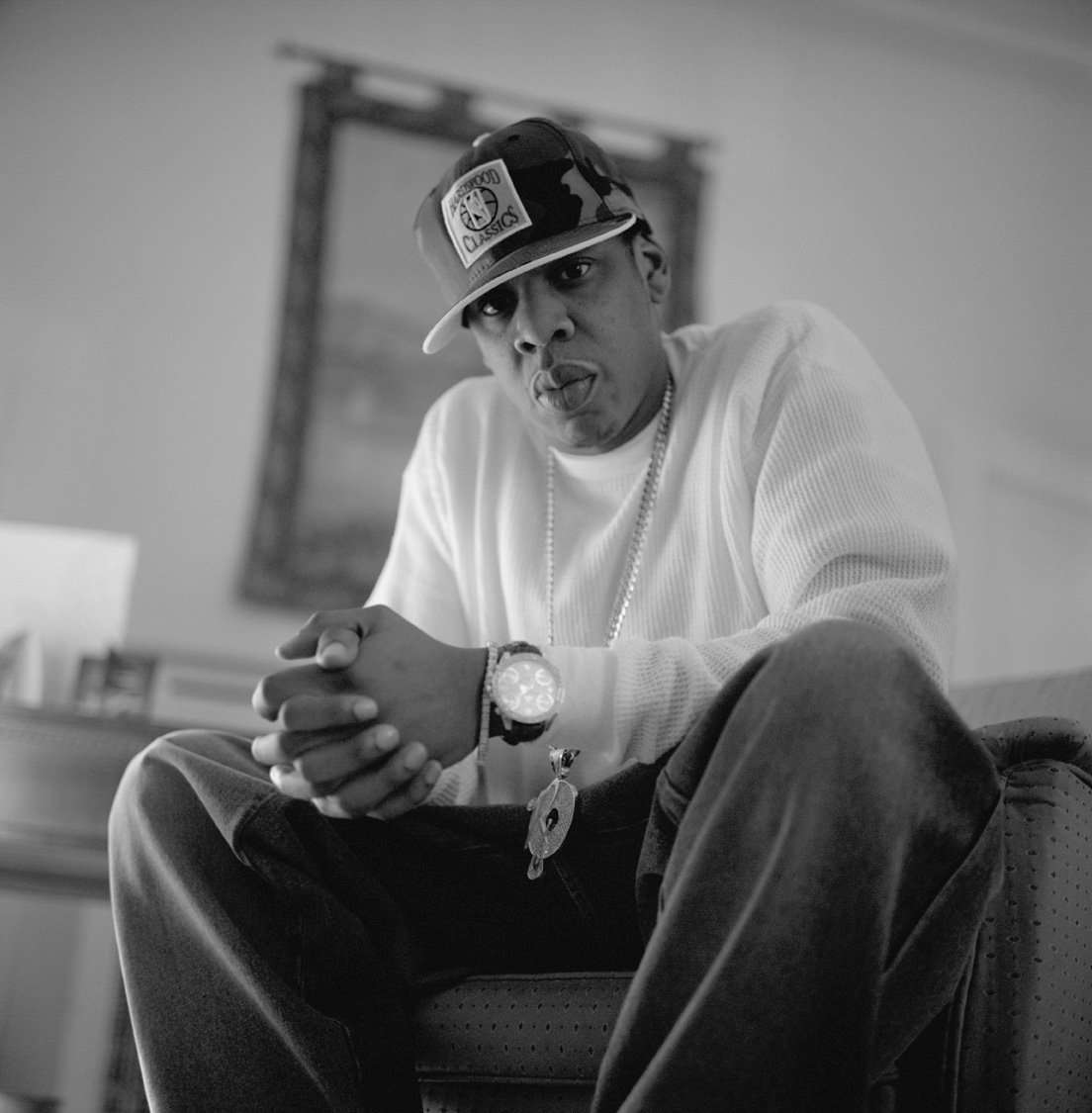 53 Jay Z Quotes That Inspire Black Excellence