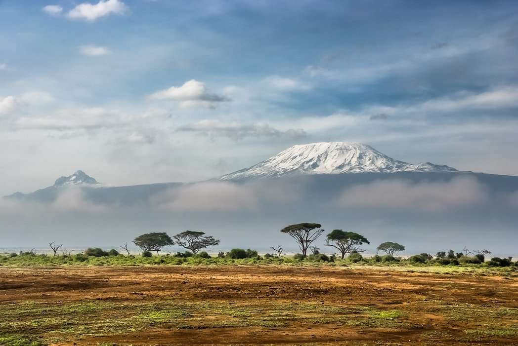 what's the best time to visit africa, visit africa, travel to africa, when to travel to africa