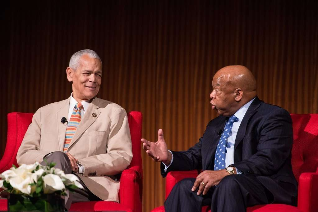 julian bond, julian bond quotes