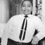 ABC Premiers First Series on Jay-Z and Will Smith's Emmett Till's Story