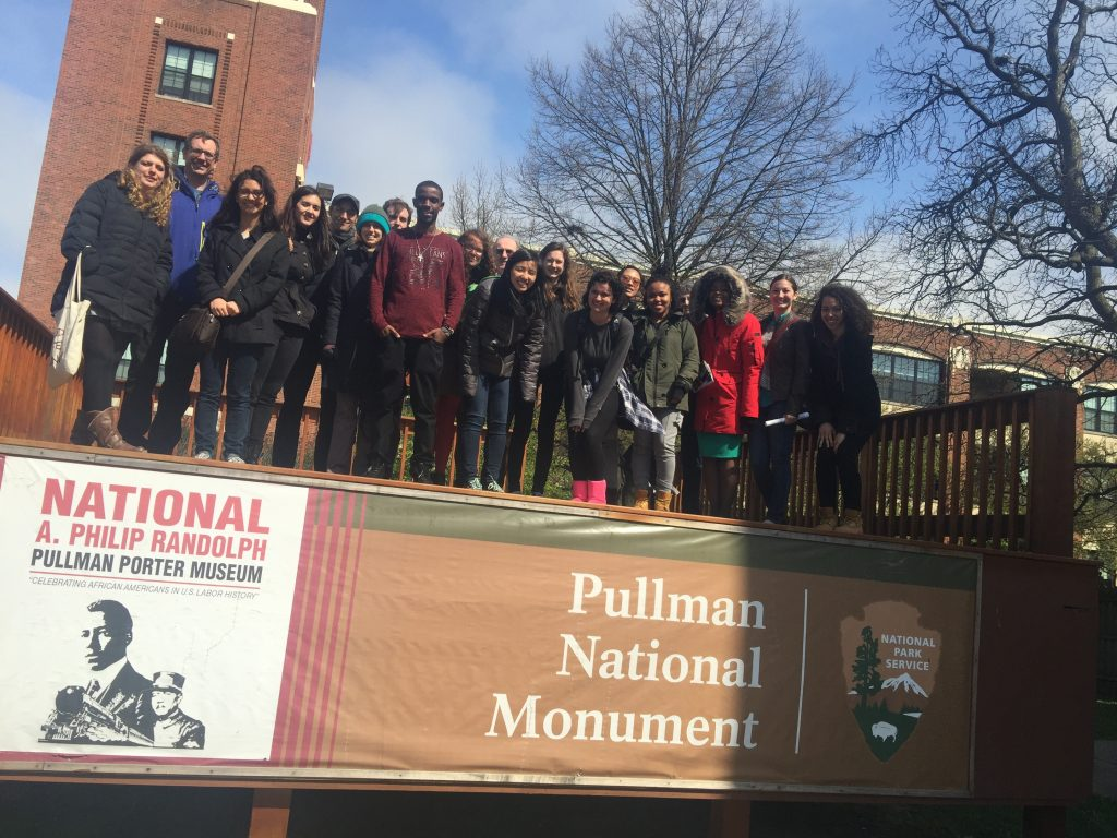 african american historical sites